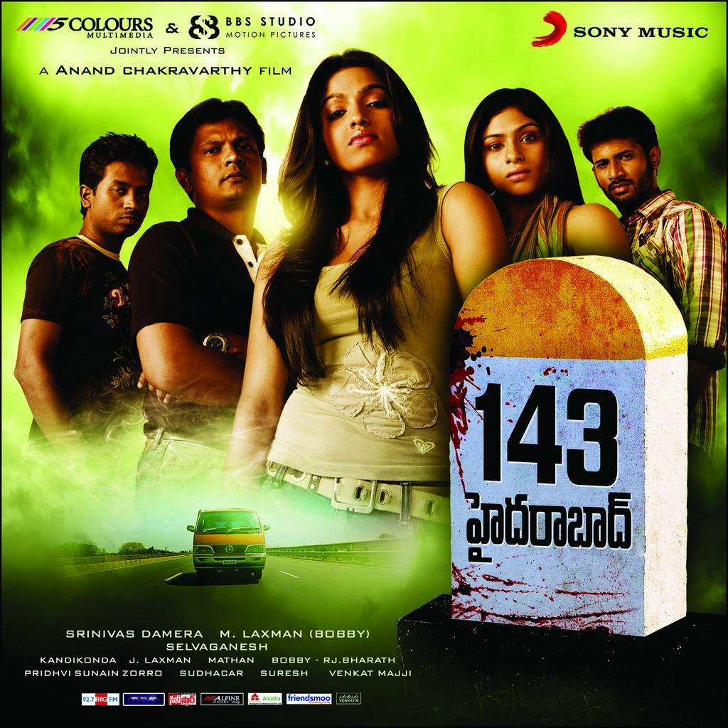 143 Hyderabad (9)