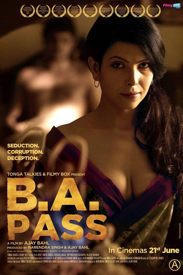 BA-Pass