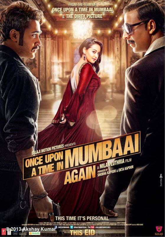 Once_Upon_a_Time_in_Mumbai_Again