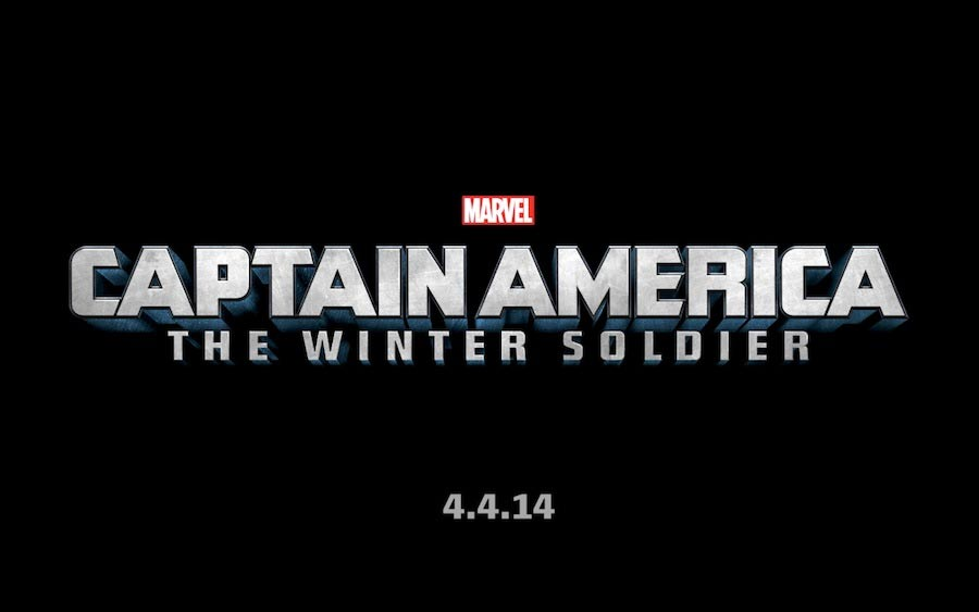 Captain America The Winter Soldier  (1)