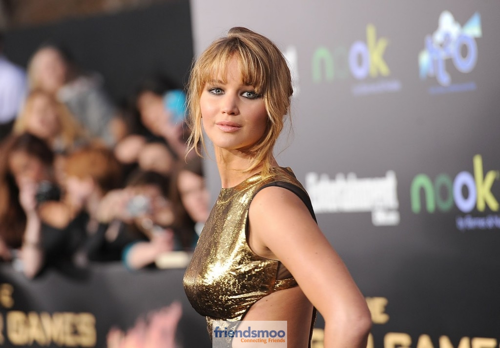Jennifer Lawrence-Friendsmoo (4)