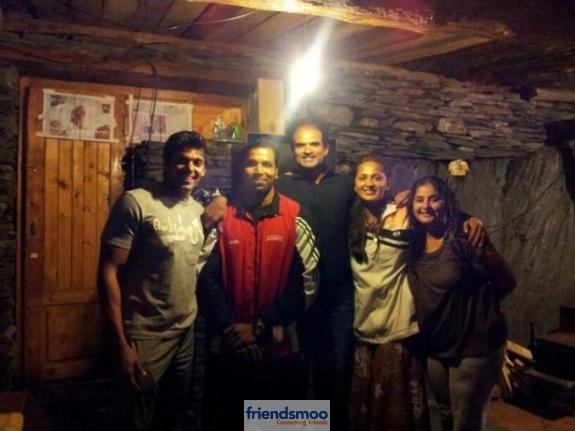 irandam-ulagam-friendsmoo (9)